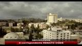 Annuncio di Israele: 1300 nuovi alloggi a Gerusalemme est