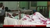 Colera ad Haiti, circa 600 morti e 9000 ricoveri