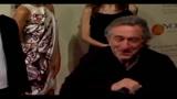 A Robert De Niro il prossimo Cecil B. De Mille Award