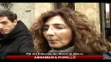 Caso Ruby, parla il Pm Annamaria Fiorillo