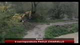 Maltempo Campania, salvi tre dispersi nel Salernitano