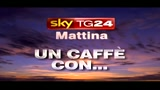 Un caffè con... Felice Belisario