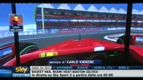 GP di Abu Dhabi, parla Luigi Mazzola
