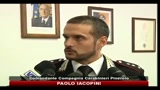 Asilo Pinerolo, Carabinieri: maltrattamenti maestre confermati