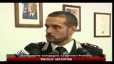 Asilo Pinerolo, Carabinieri: maltrattamenti maestre confermati