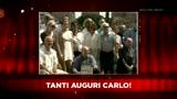 12/11/2010 - Intervista confidenziale a Carlo Verdone