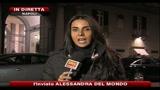 Emergenza a Napoli, 1500 tonnelate di rifiuti nelle strade