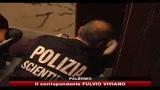 Mafia, trovata pistola in palazzo di Massimo Ciancimino