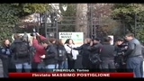 Asilo Pinerolo, alcune famiglie solidarizzano con le maestre