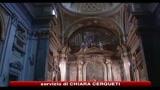 Caso Orlandi, procura verso riapertura tombe De Pedis