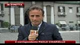 Caos rifiuti, Napoli a rischio disastro ambientale