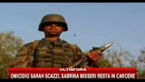 Terrorismo, Intelligence tedesca: Bin Laden è a Peshawar