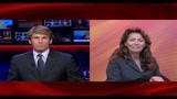 Liberazione San Suu Kyi: intervista Lasorella