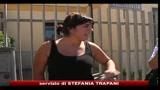Sarah Scazzi, Sabrina: sono innocente e lo proverò
