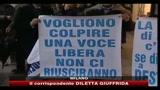 Berlusconi: senza maggioranza voto solo alla Camera