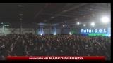 Bocchino: da Berlusconi un escamotage, si dimetta