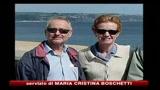 14/11/2010 - Pirati somali, liberi i coniugi britannici rapiti da oltre 1 anno