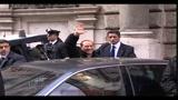 FLI dice no all'ipotesi di Berlusconi di scioglimento della sola Camera