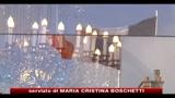 14/11/2010 - Rimpasto governo in Francia, Fillon di nuovo premier
