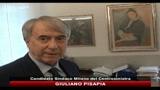 Milano, Pisapia vince le primarie del centrosinistra