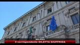 15/11/2010 - Primarie Milano, sarà Pisapia a sfidare Letizia Moratti