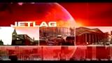 15/11/2010 - Jetlag: Romanzo Criminale oggi (parte 1)