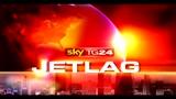15/11/2010 - Jetlag: Romanzo Criminale oggi (parte 2)