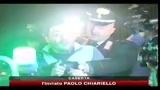 Castelvolturno, l'antimafia: comune in mano ai Casalesi