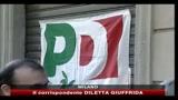 Milano, dopo vittoria di Pisapia si dimettono vertici locali PD