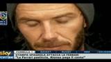 Calcio Usa, parla David Beckham
