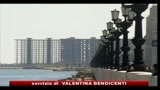Punta Perotti: revocata la confisca, si cerca accordo per evitare la riedificazione