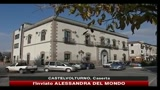 15/11/2010 - Castelvolturno, antimafia: comune in mano al clan dei casalesi