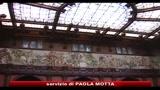 Franceschini: Berlusconi come un vecchio politicante