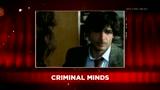 I protagonisti di Romanzo criminale intervistati da Francesco Castelnuovo