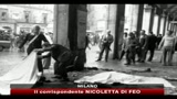 16/11/2010 - Strage Piazza della Loggia, 36 anni in cerca di verit
