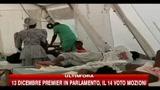 16/11/2010 - Haiti, più di mille morti per il colera