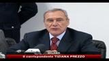 Maxi-blitz antidroga a Milano, 105 arresti