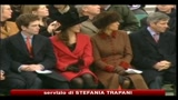 16/11/2010 - William e Kate, nozze annunciate e si scatenano i bookmakers