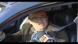 Asilo Pinerolo, sindaco: reinserimento graduale dei bimbi