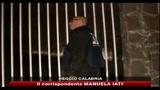 'ndrangheta, spartizione appalti. 7 arresti a Reggio