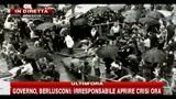 Strage Piazza della Loggia, intervento legale Comune Brescia