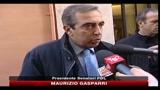 Gasparri: attendiamo il giudizio del Parlamento