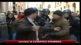 Riforma Gelmini, manifestazioni studenti e precari in tutta Italia