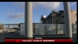 Pavia, sette arresti per traffico illecito di rifiuti
