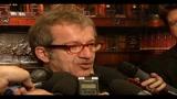 Maroni: l'arresto di Iovine è l'antimafia dei fatti