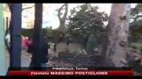 Presunti maltrattamenti, riaperto l'asilo di Pinerolo