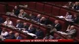 Bersani: sul voto decide il Quirinale, gli italiani non le vogliono