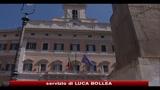 Governo, tra PDL e FLI accuse su mercato parlamentari