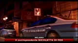18/11/2010 - Sequestro beni 'ndrangheta per 200 milioni
