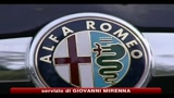 18/11/2010 - FIAT, Marchionne: su Mirafiori spero accordo entro Natale